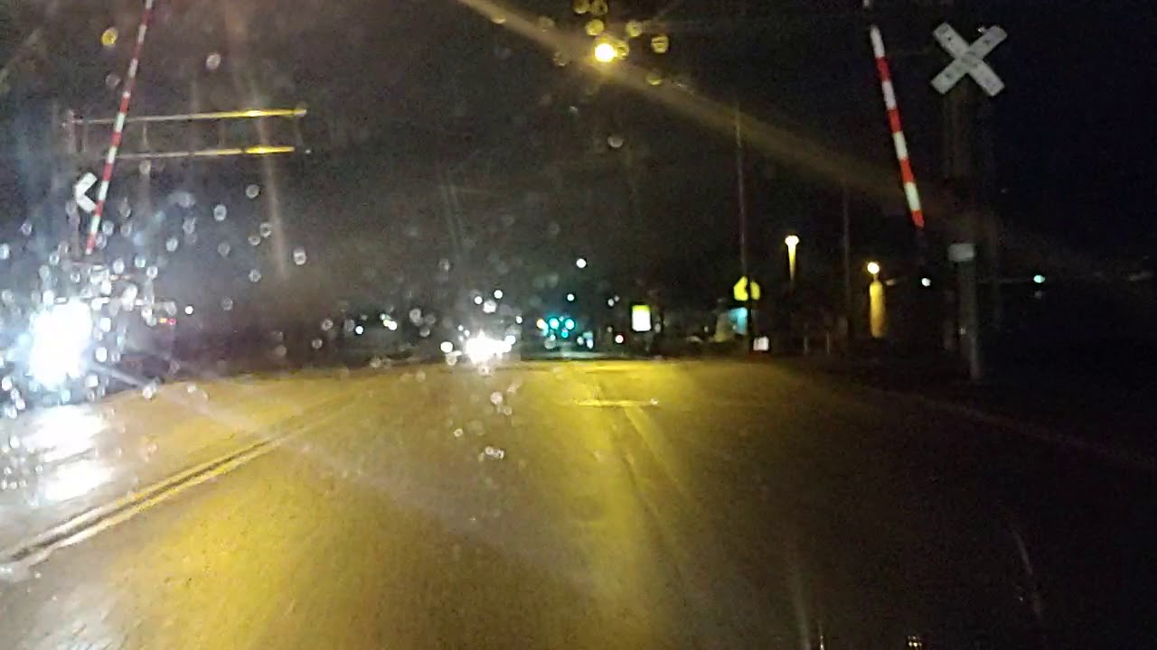 1/25/20 9:55 PM (1769 N Pines Rd, Spokane Valley, WA 99206 ...