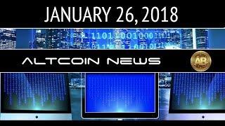Altcoin News - Bitcoin Cash Over BTC? Japan Cryptocurrency, 50 Cent Bitcoin Millionaire, Katy Perry