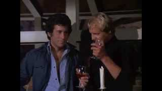 Starsky & Hutch (Slashy) Fan Video: Here Comes My Man