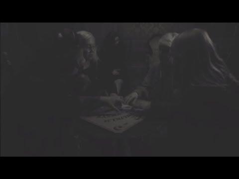 Haunted Winchester House Ouija Board Session | San Jose CA