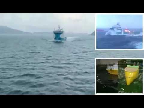 Vigor's Offshore Patrol Cutter.mp4