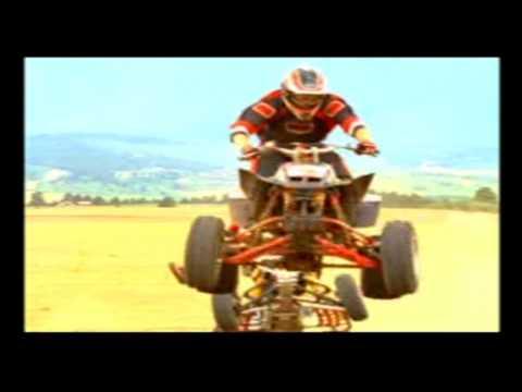 ATV Offroad Fury 2 Intro