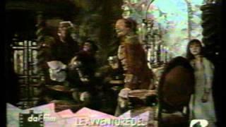 Fantafestival X (1990) - Fantamania - Dieci anni di Fantafestival Episodio 1 (1/2)