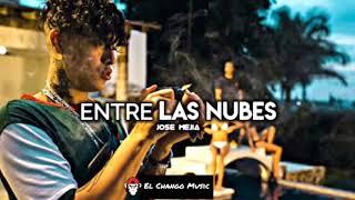 Entre Las Nubes - Jose Mejia (Corridos 2019) Trap Corridos