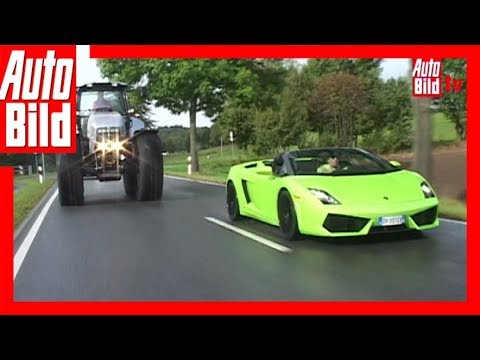 Lamborghini Gallardo Vs Lamborghini R8 Youtube
