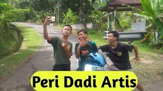 Download Lagu Video Lucu, Lawak Bali : PERI DADI ARTIS mp3