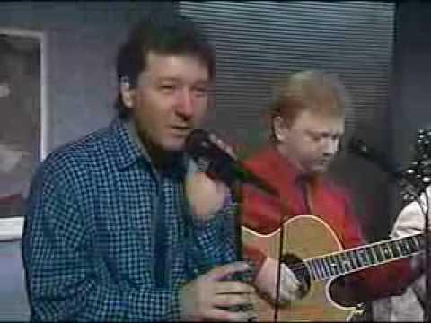 Morning Break , Borkowski & Rosochacki perform Moment or Two mpeg4