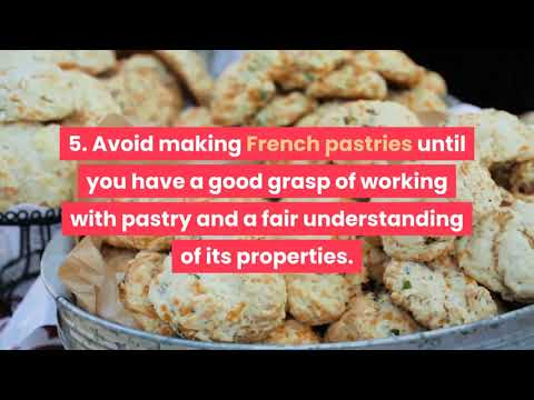 how-to-bake-cakes-and-pastries
