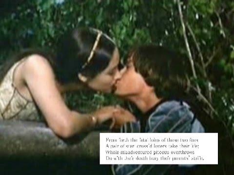 2062(5)Romeo and Juliet by Shakespeare シェークスピアの「ロメオとジュリエット」byはやし浩司 Hiroshi Hayashi, Japan