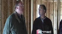 Electricians - Hiring Tips & Secrets of the Pros