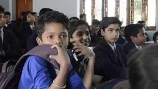"NAYI SUBAHA""A NEW DAWN"" hindi short movei 2014 child labour concept"