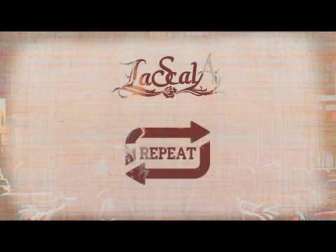 LaScala - Repeat (OFFICIAL AUDIO)