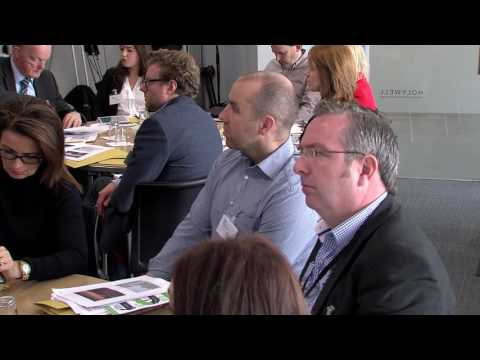 Land & Natural Resources Conference Video - Part 1