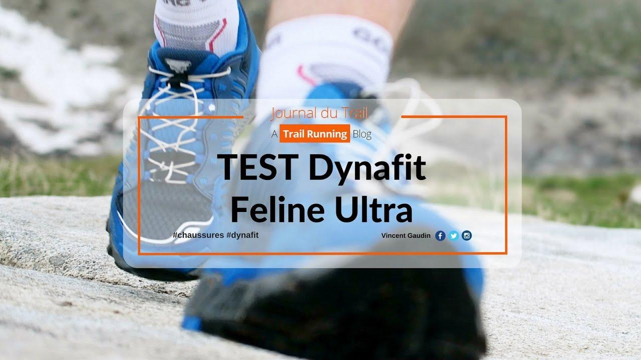 Ultra Test Des Des Des Ultra Feline Test Feline Dynafit Dynafit Test WIYD9EH2