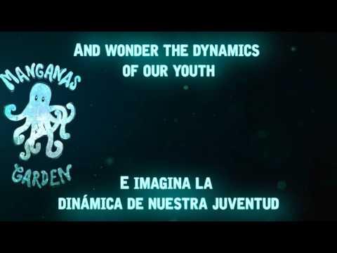 Manganas Garden - Paragon (Sub Español/Eng Lyrics)