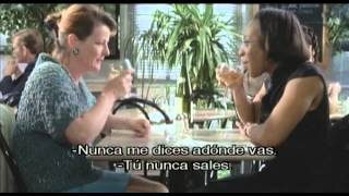 Secretos Y Mentiras (secrets And Lies) Mike Leigh subtitulado