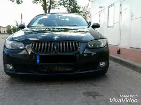 bmw e92 330d 300ps 680nm overview tuning burnouts 0 100 youtube. Black Bedroom Furniture Sets. Home Design Ideas