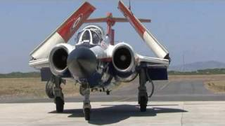 Blackburn Buccaneer S2B (Thunder City)