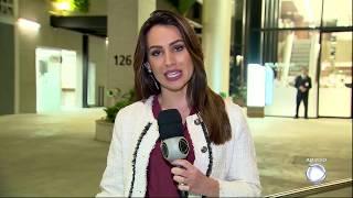 Bolsonaro é Internado Em Hospital Da Zona Sul De SP Para Cirurgia