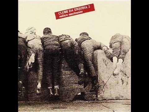 Milton Nascimento & Boca Livre - Mistérios - 1978 mp3