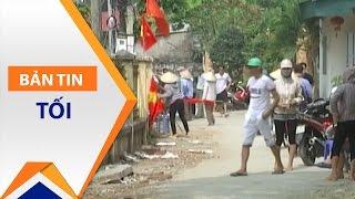 Xã Đồng Tâm đợi Chủ tịch Chung từng giờ | VTC1