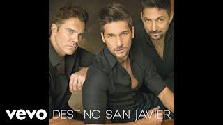 Destino San Javier - La Oma (Pseudo Video)