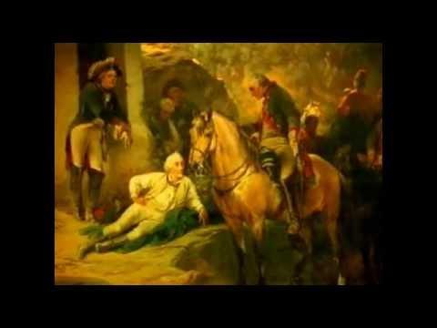 Итальянский поход Александра Васильевича Суворова 1799 г.
