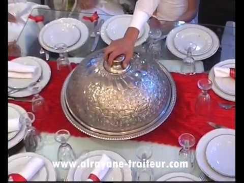 mariage la salle des ftes prince des roses organis par alrayane traiteur - Salle De Mariage Drancy