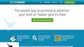 How to Grow Your Followers on Twitter Use ClickToTweet thumbnail