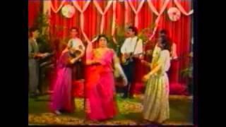 musique chaoui - zaidi el batni - kelthoum