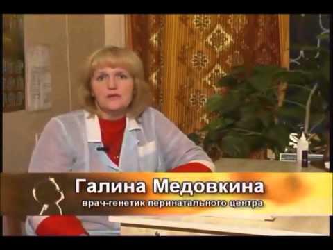 Ошибки системы ГПМалахова Чистка кишечника