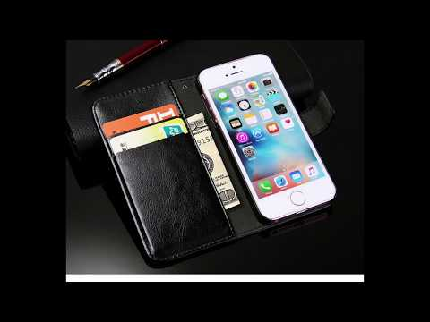 leather-cell-phone-cases-for-samsung-galaxy-s6
