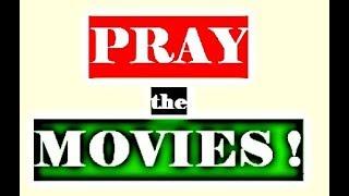 """11/16/18 MOVIE REVIEW 4 CHRISTIANS re """"FUGUE """""""
