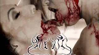 Amenti - Bloodsucking Kissing [Belarus]