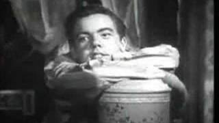 Remembering Bobby Driscoll