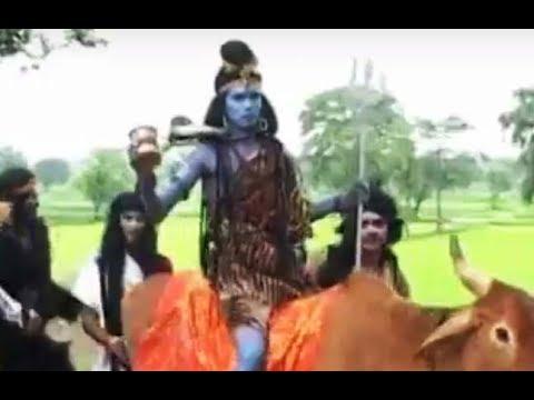 GAURA GAURI GEET-सुवा गीत-BAILA MA-SIMA KAUSHIK-सीमा कौशिक-CHHATTISGARHI SUWA SONG-NEW HIT HD VIDEO