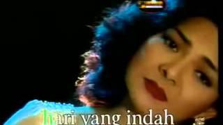 Lagu Jadul / Nur Afni Octavia - Cincin Kenangan