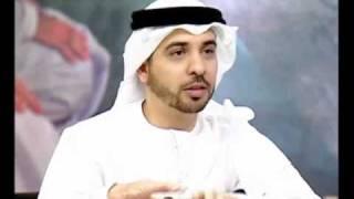 Ahmed Bukhatir - Arafa Day, Hajj Interview on MBC- Part 4
