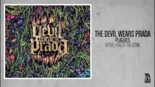 Watch Devil Wears Prada Reptar King Of The Ozone video