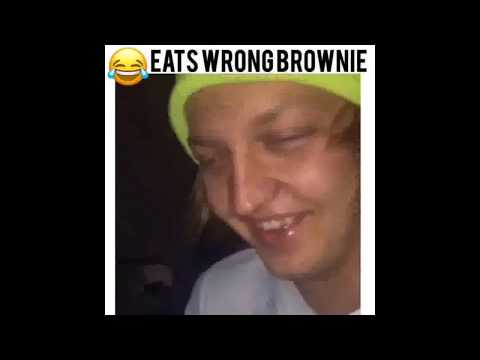 Try Not To Laugh Hood vines and Savage Memes Part 34