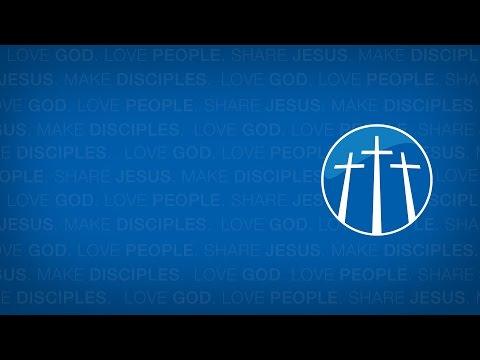 Bellevue Baptist Church Live Stream