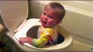 funny baby videos]top 10 funny baby videos ]Best funiest baby ...