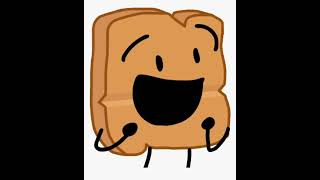 WoodyYT Commentaries: Jay Kizer's Rant on Wow Wow Wubbzy