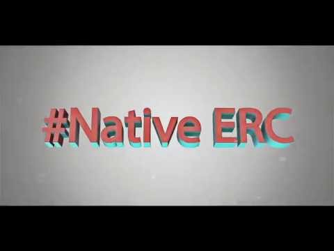 #NativeRC [scrap]