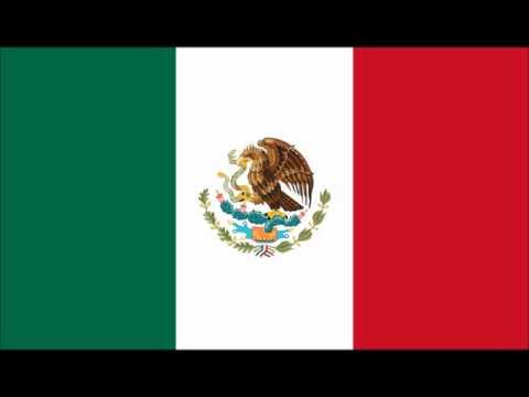 Himno Nacional Mexicano Original