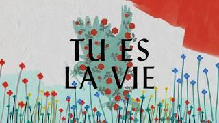 Tu es la vie | Hillsong En Français
