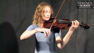 bowing tips learn to troubleshoot common bowing problems how to play the violin or viola