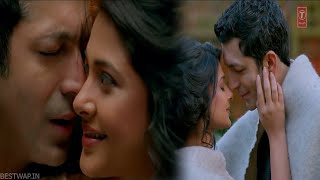 Maine Socha Ke Chura Loon (Phir Se)Video Song-Full Mp3  Arijit Singh