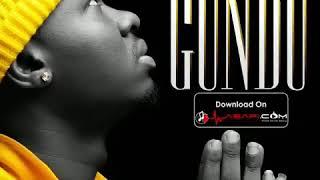 Nyimbo mpya ya lavalava  #Gundu#