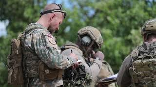 Piecpadsmit gadi, kopš Latvija pievienojās – NATO
